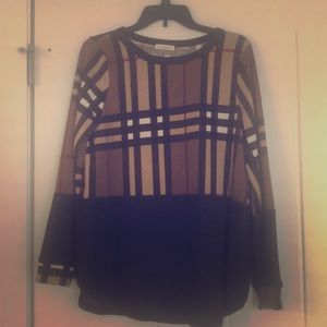 Sweater - Large